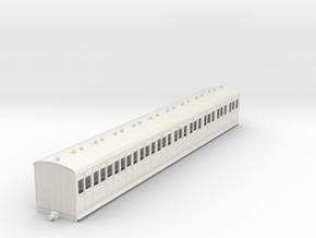 o-32-sr-lswr-3sub-reb-trailer-comp in White Natural Versatile Plastic