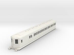 o-43-sr-lswr-3sub-reb-dmbc in White Natural Versatile Plastic