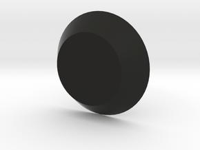 109102252-1 林禹丞 in Black Natural Versatile Plastic