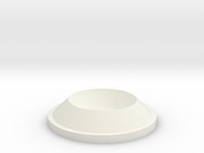 Ro369t9eljba8nbjcn1j02m4v5 46029602 Mod.stl in White Natural Versatile Plastic