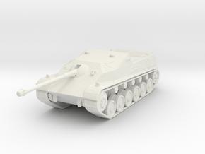 44M Tas Rohamloveg 1/144 in White Natural Versatile Plastic