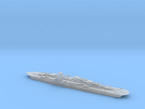 VK-36 1/3000 in Smoothest Fine Detail Plastic
