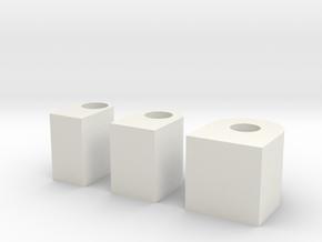 Mechanical_Tests.v01 in White Natural Versatile Plastic