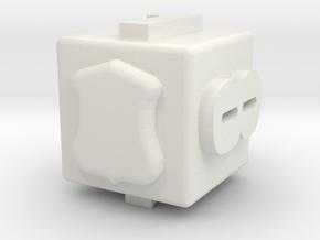 D187_110225_1214 in White Natural Versatile Plastic