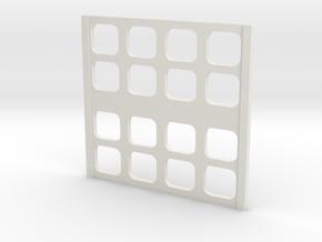 BackCover_110723_1435 in White Natural Versatile Plastic