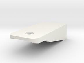 Canon S100 Brushless Gimbal 4 in White Natural Versatile Plastic