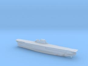 Enterprise - CV6 - 1/2500 in Smooth Fine Detail Plastic