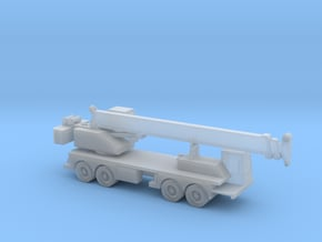 Grove TMS300 Crane - Zscale in Smooth Fine Detail Plastic