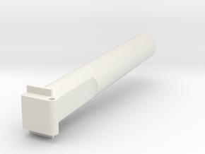 A9kf41tq2ulu2446ef1uf39n10 46350896.stl in White Natural Versatile Plastic