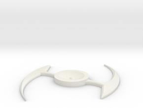 Mntale4quae6o45omu3h5vvig2 54792114 Mod.stl in White Natural Versatile Plastic
