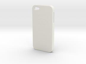 O9jaj6g139cnd316odcrsdar03 57915264.stl in White Natural Versatile Plastic