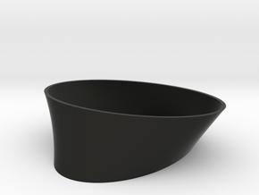 Rotations 141126 in Black Natural Versatile Plastic