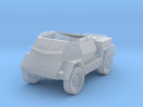 ACV-IP(N/1:144 Scale) in Smooth Fine Detail Plastic