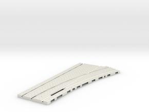 P-165-32st-tram-point-rh-100-live-1a in White Natural Versatile Plastic