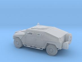 URO VAMTAC-ST5-BN3-N in Smooth Fine Detail Plastic