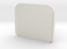 Organizer Divider in White Strong & Flexible