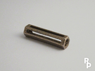 TritBit in Stainless Steel