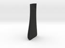 Implicit Pythagorean Contours in Black Strong & Flexible