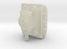 ww2 tank pawn in Transparent Acrylic