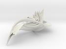 vidhi morphology in White Strong & Flexible