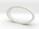 ori7 in White Strong & Flexible