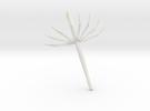unterwasser01_detail_solidify_1_5 in White Strong & Flexible