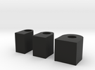 Mechanical_Tests.v01 in Black Strong & Flexible