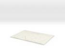 Torsten&Co in White Strong & Flexible