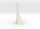 Losango3 in White Strong & Flexible