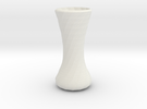 Suki Sake Set in White Strong & Flexible