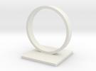 uploaded by kelecrea in White Strong & Flexible