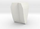 complexanalytics in White Strong & Flexible