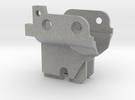 Bachmann 4-8-4 Remotoring Kit - 01 in Metallic Plastic