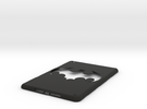 iPad mini Batman Case in Black Strong & Flexible