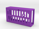 32-obls-case-typeC-v1.0 in Purple Strong & Flexible Polished