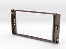 Nexus 7 Bezel in Stainless Steel