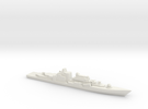 Project 956EM 1/2400 in White Strong & Flexible