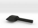 Axe 02 in Black Strong & Flexible