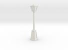 Lightpost 2 in White Strong & Flexible