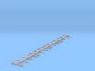 1x Joch Schynige Platte Bahn 27.06.14 in Frosted Ultra Detail