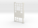 Lumia 920 WinPhan case in White Strong & Flexible