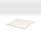 5cmx5cmx1mm in White Strong & Flexible