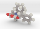 Houk-List transition state in Full Color Sandstone