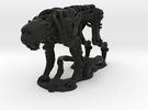 RoboCheetah in Black Strong & Flexible