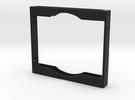 Lee Filter Holder Gobo Frame in Black Strong & Flexible