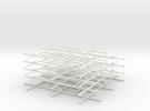 Aspas (x62) in White Strong & Flexible