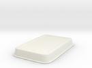 Phone V10 in White Strong & Flexible