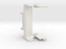 Gapo Adapter LIEBHERR 28K - 32k (Conrad) in White Strong & Flexible