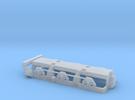 IORE Fahrwerksrahmen_v2 TT 1:120 in Frosted Ultra Detail