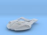SF Siege Cruiser 1:5000